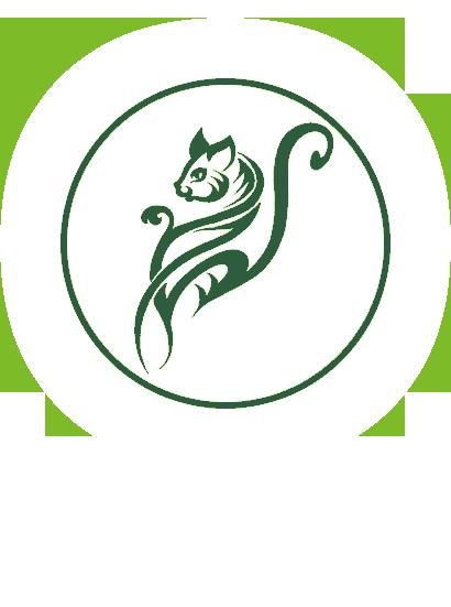 IL TOCCO DEL BENESSERE NATUROPATA a Lodi e dintorni Logo